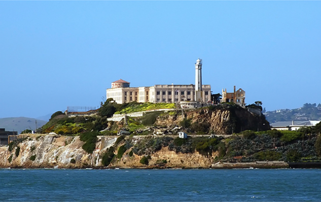 alcatraz-and-segway-tour-see-island-and-segway-tour-combo-ticket_0